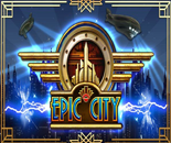 Epic City image