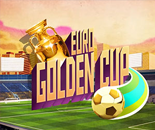 Euro Golden Cup image