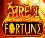 Fire n Fortune image