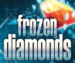 Frozen Diamonds image