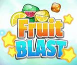 Fruit Blast image