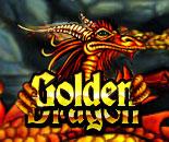 Golden Dragon image