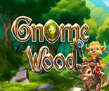 Gnome Wood image