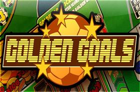 Golden Goals image