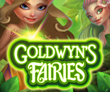 Goldwyns Fairies image