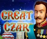 Great Czar image