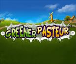 Greener Pasteur image