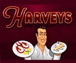Harveys image