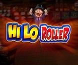 Hi Lo Roller image