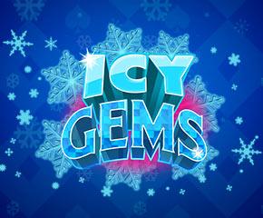 Icy Gems image