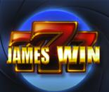 James Win image