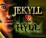 Jekyll And Hyde image
