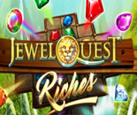 Jewel Quest Riches image