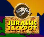 Jurassic Jackpot image