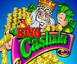 King Cashalot image