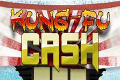 Kung Fu Cash image