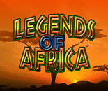 Legends Of Africa image