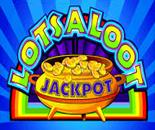 Lotsaloot image