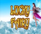Lucky Fairy image