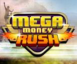 Mega Money Rush image