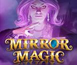 Mirror Magic image