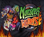 Monster Wheels image