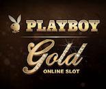 Playboy Gold image