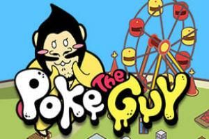 Poke The Guy image