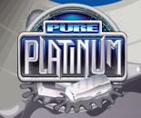 Pure Platinum image