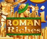 Roman Riches image