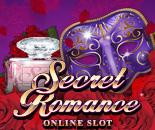 Secret Romance image