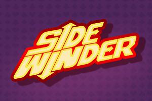 Side Winder image