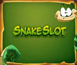 Snake Slot image