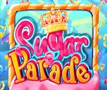 Sugar Parade image