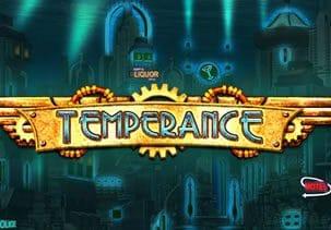 Temperance image