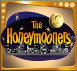 Honey Mooners image