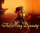 Ming Dynasty image