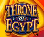 Throne Of Egypt image