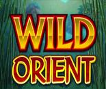 Wild Orient image