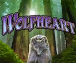 Wolf Heart image