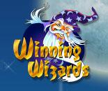 Winning Wizards image