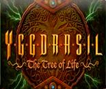 Yggdrasil image
