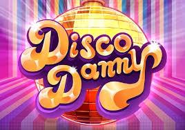 Disco Danny image