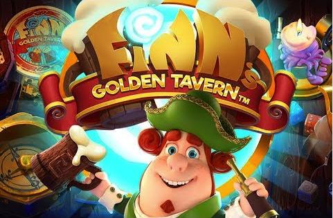 Finns Golden Tavern image