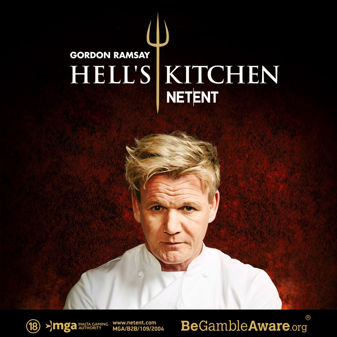 Hells Kitchen image