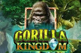 Gorilla Kingdom image
