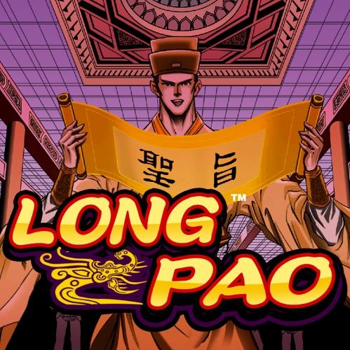 Long Pao image