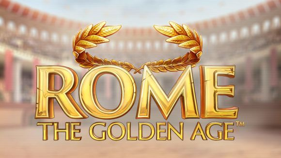 Rome The Golden Age image