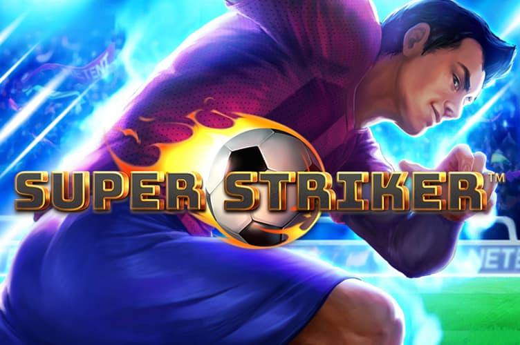 Super Striker image
