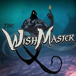 The Wishmaster image